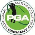 p-logo_PGA