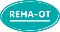 p-logo_rehaot